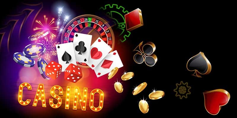 Why You Should Follow Rules To Play Online Casinos